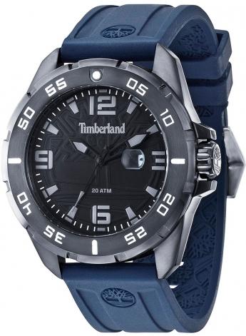 Timberland TBL.14416JSBL/02P Erkek Kol Saati