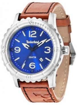 Timberland TBL.GS-14324J Erkek Kol Saati