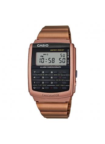 Casio CA-506C-5ADF Erkek Kol Saati