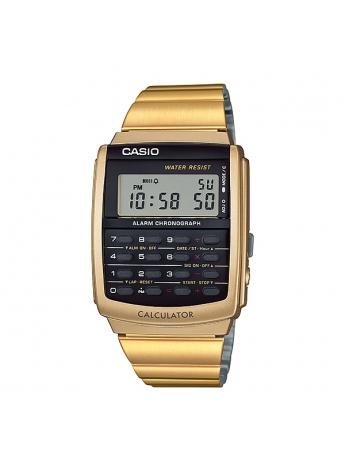 Casio CA-506G-9ADF Erkek Kol Saati