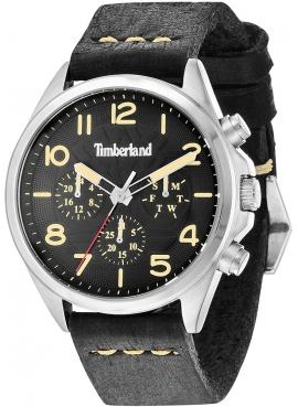 Timberland TBL.14400JS/02 Erkek Kol Saati
