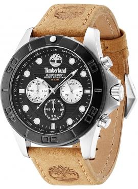 Timberland TBL.13909JSTB/02 Erkek Kol Saati