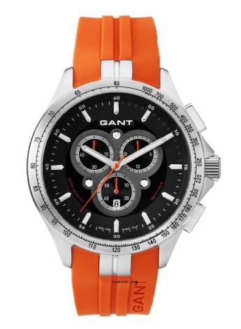 Gant W10854 Erkek Kol Saati