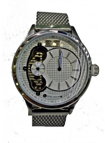Gant GT019003 Erkek Kol Saati