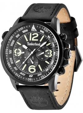 Timberland TBL.13910JSB/02 Erkek Kol Saati