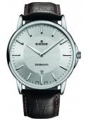 Edox ED560013AIN