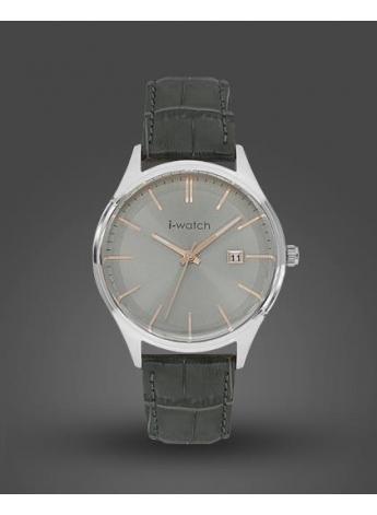 I-Watch 5250.C4 Erkek Kol Saati