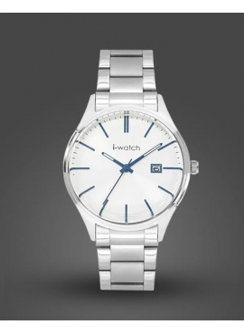I-Watch 5251.C1 Erkek Kol Saati