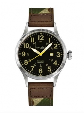 I-Watch 5355.C4 Erkek Kol Saati
