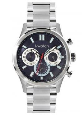 I-Watch 5331.C4 Erkek Kol Saati