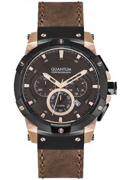 Quantum ADG545.842 Erkek Kol Saati