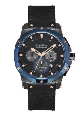 Quantum ADG545.059 Erkek Kol Saati
