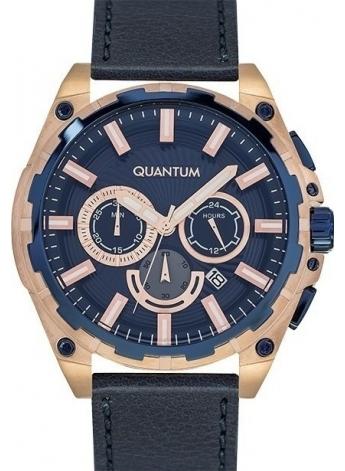 Quantum HNG510.999 Erkek Kol Saati
