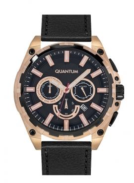 Quantum HNG510.851 Erkek Kol Saati