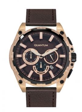 Quantum HNG510.842 Erkek Kol Saati