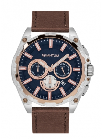 Quantum HNG510.592 Erkek Kol Saati