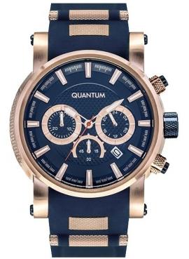 Quantum HNG514.499 Erkek Kol Saati