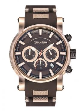 Quantum HNG514.472 Erkek Kol Saati