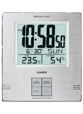 Casio DQ-950-8DF Masa Saati