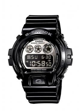 Casio DW-6900NB-1DR Erkek Kol Saati