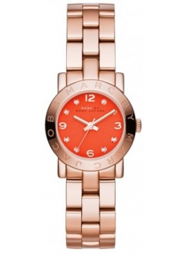 Marc By Marc Jacobs MBM3305