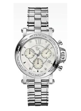 Guess Collection GCX73106M1S