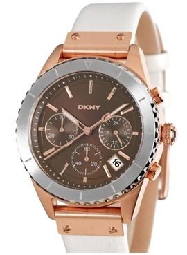 DKNY NY8516