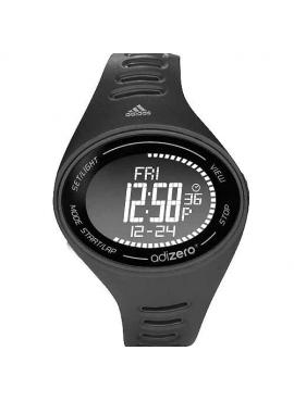 Adidas ADP3500