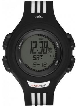 Adidas ADP3075