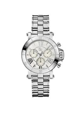 Guess Collection GCX73001M1S
