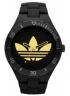 Adidas ADH2644