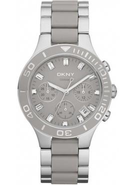 DKNY NY8505