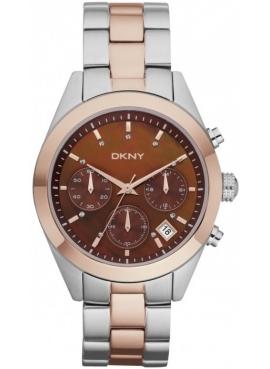 DKNY NY8515