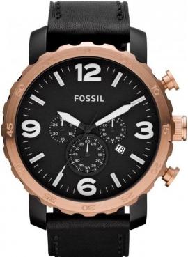 Fossil FJR1369