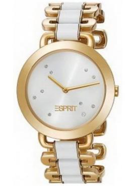 Esprit ES104292006