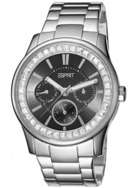 Esprit ES105442003
