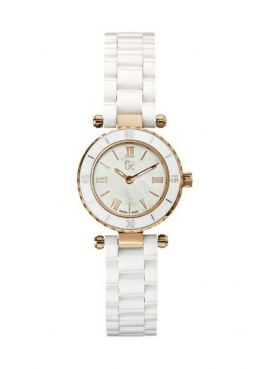 Guess Collection GCX70011L1S