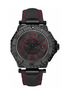 Guess Collection GCX79007G2S