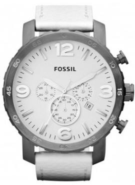 Fossil FJR1423