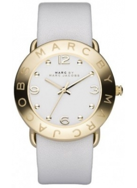 Marc Jacobs MBM1150