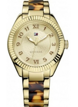 Tommy Hilfiger TH1781347