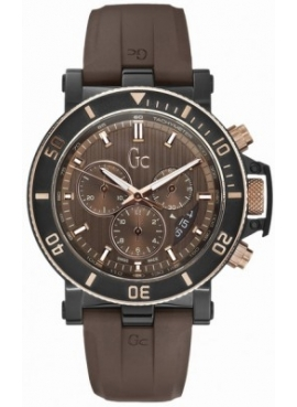 Guess Collection GCX95004G4S