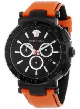 Versace VRSCVFG030013