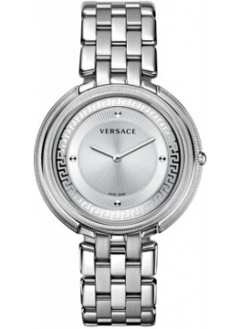Versace VRSCVA7060013