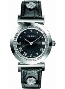 Versace VRSCP5Q99D009S009