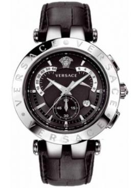 Versace VRSC23C99D008S009