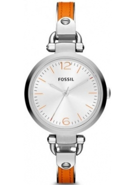 Fossil FES3257