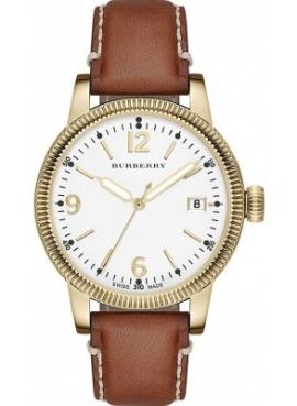 Burberry BU7852