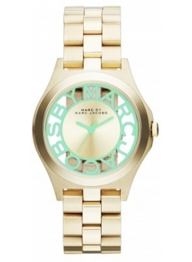 Marc By Marc Jacobs MBM3295