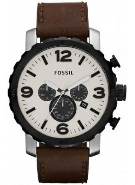 Fossil FJR1390